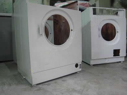 [ Thủ Đức] Chuyên mua bán, sữa chữa, tân trang máy lạnh, máy giặt..... - 2
